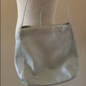 The Sak Leather purse Shoulder Bag